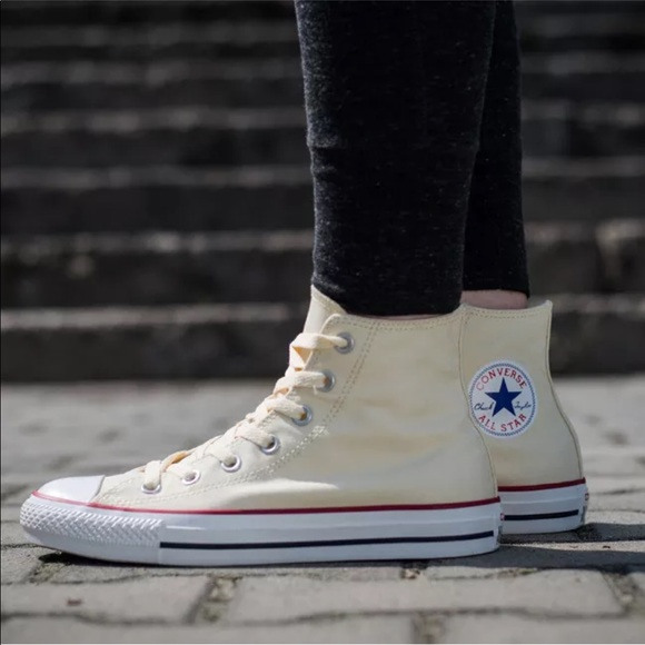 dff496f1e0 Converse Women s Chuck Taylor All Star Core Hi